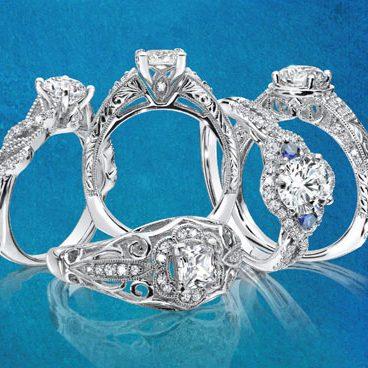 bridal_sets